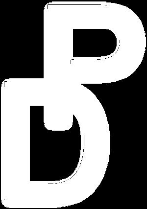 P & D Brand